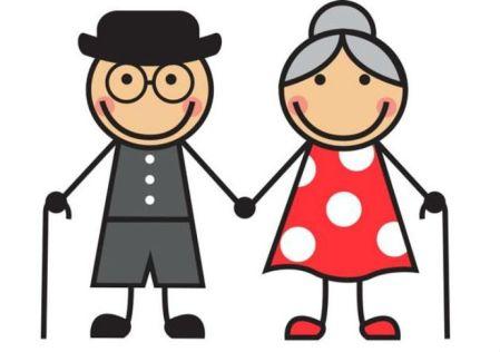 Happy-Grandparents-Day-Photo