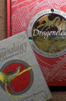 dragonoly