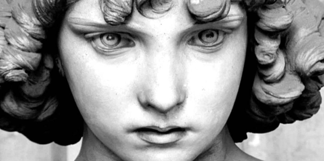 albinoni-cover.jpg?w=1084