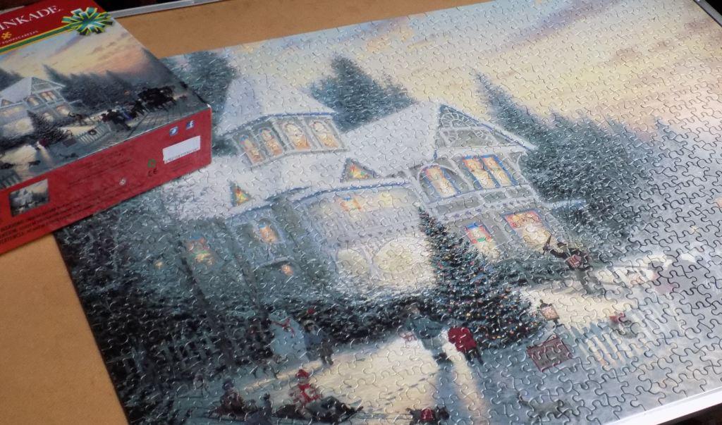 finished puzzle resized