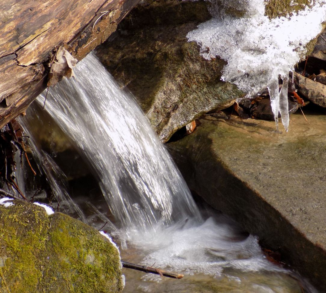 water and ice1