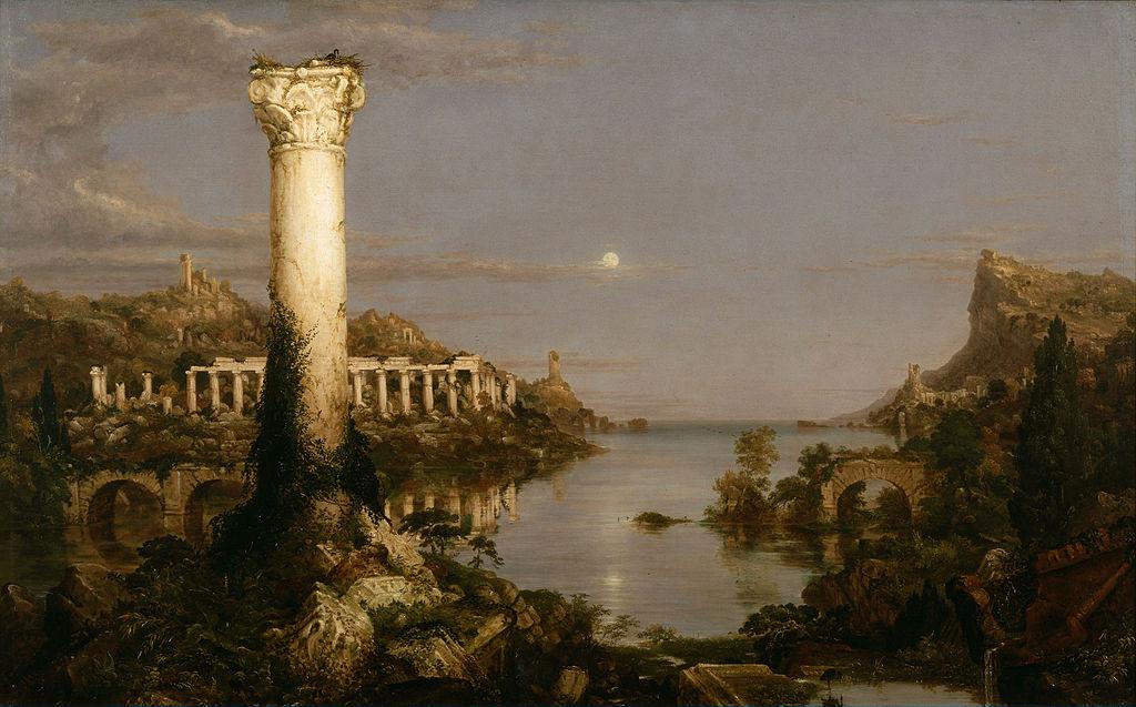 Cole_Thomas_The_Course_of_Empire_Desolation_1836