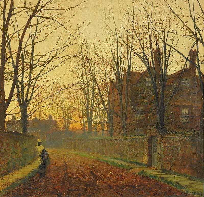 jag-late-october-1882.jpg