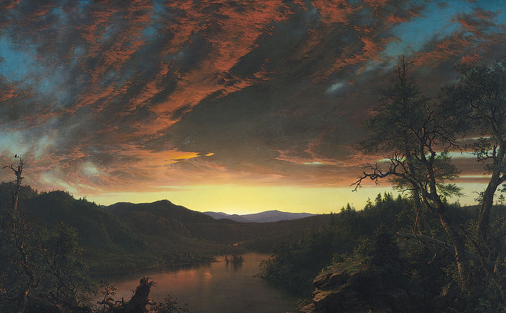 Twilight_in_the_Wilderness_by_Frederic_Edwin_Church