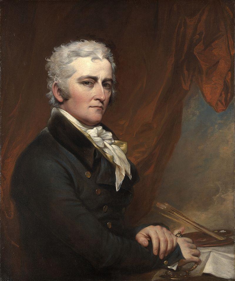 Self_Portrait_by_John_Trumbull_circa_1802.jpeg
