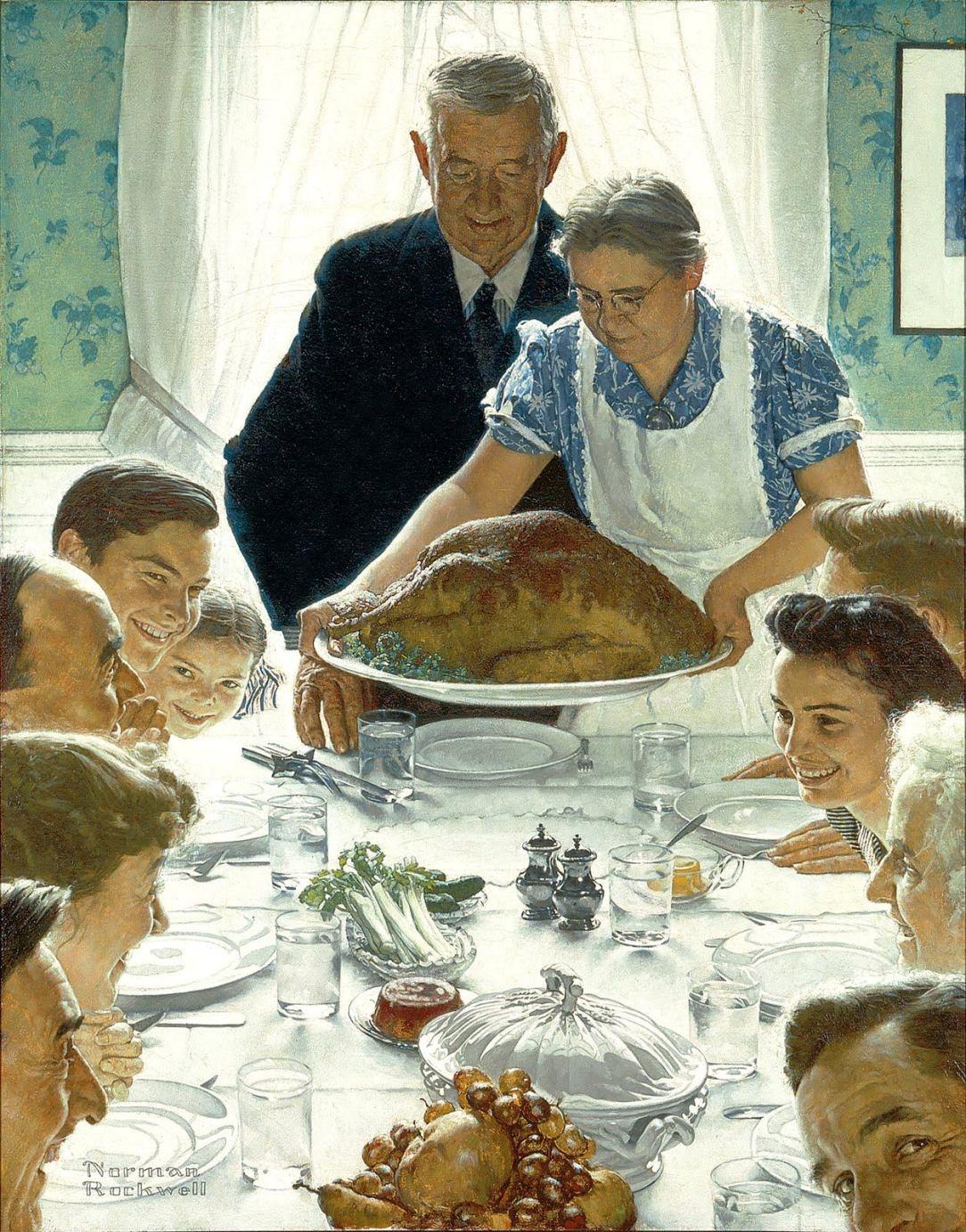 thanksgiving Rockwell.jpeg