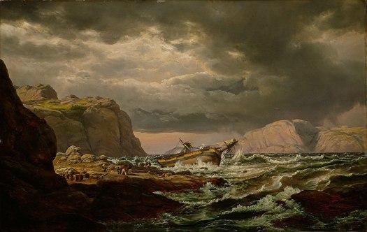 1024px-johan_christian_dahl_-_shipwreck_on_the_coast_of_norway