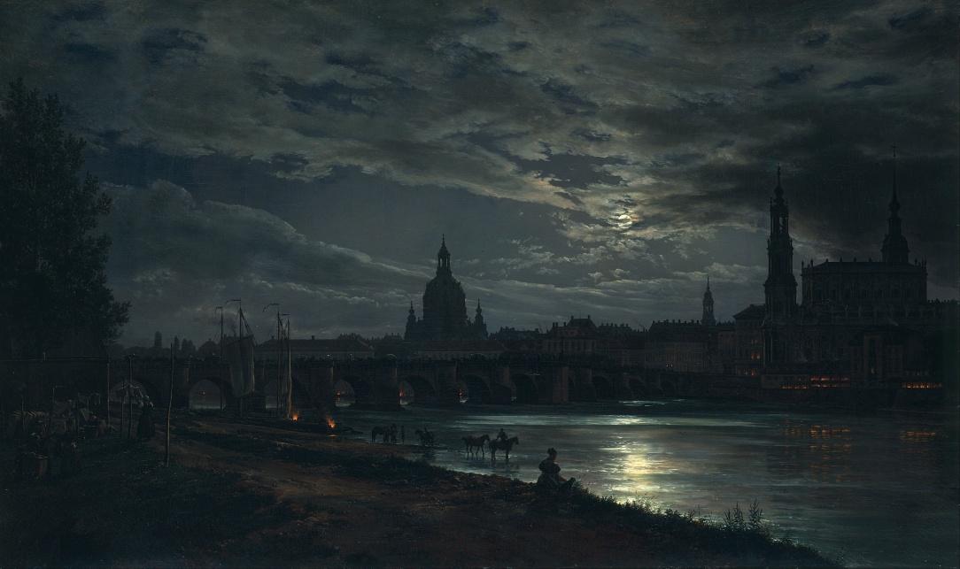 johan_christian_dahl_-_view_of_dresden_by_moonlight_-_google_art_project