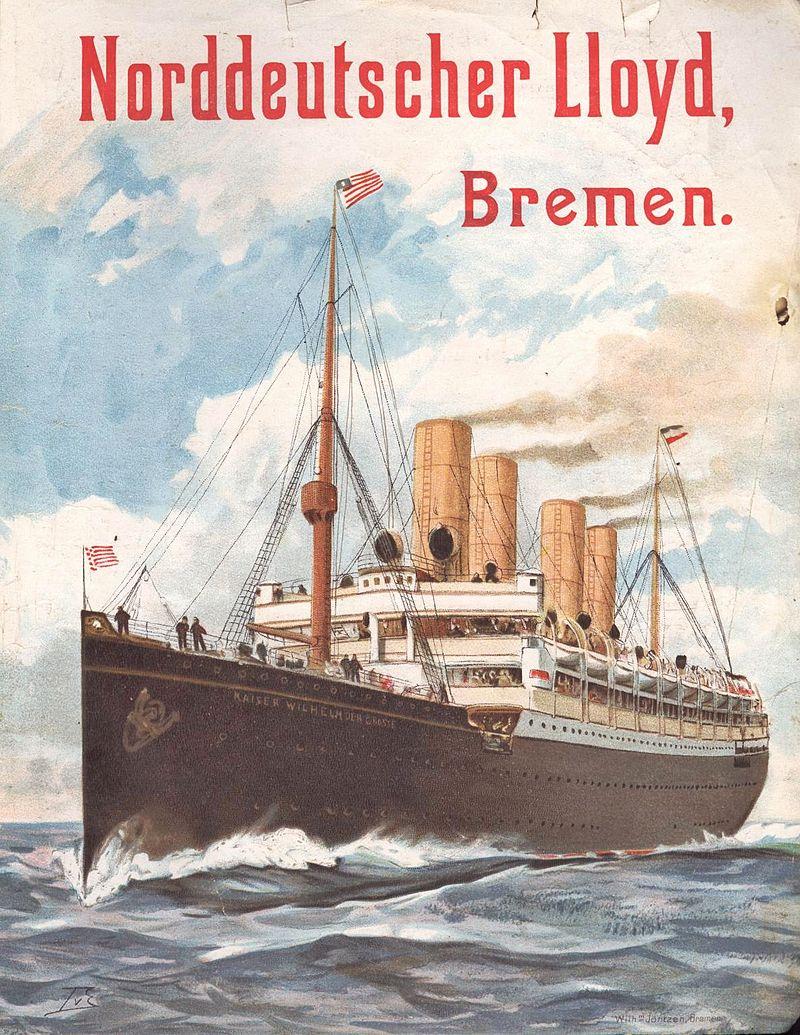 norddeutscher_lloyd_reklameseite_1903