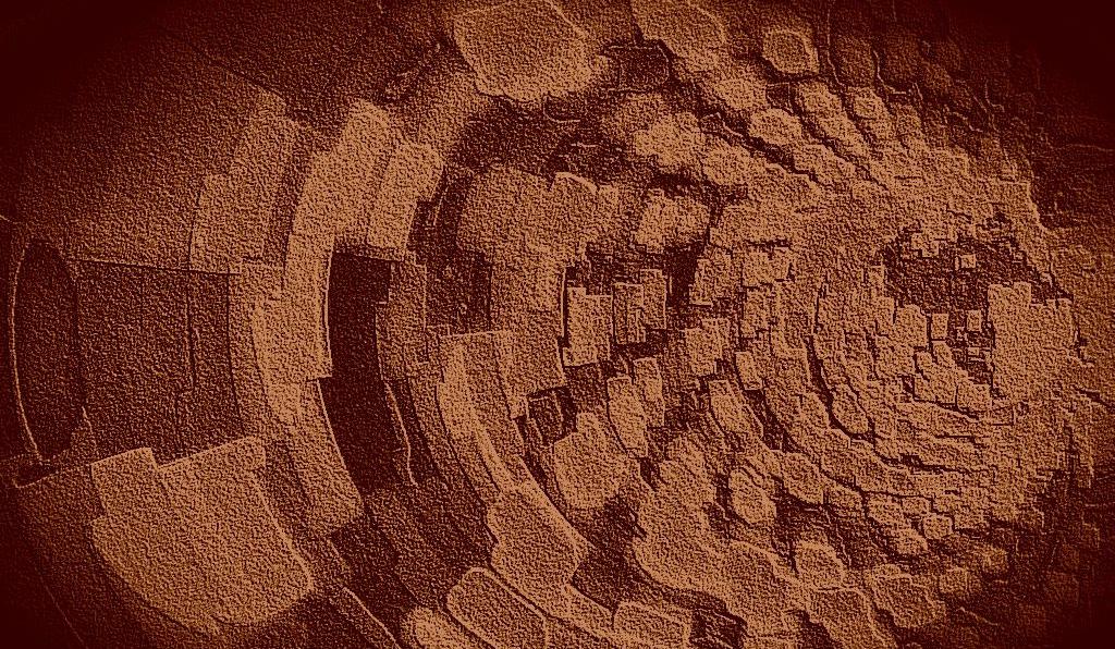 new nazca