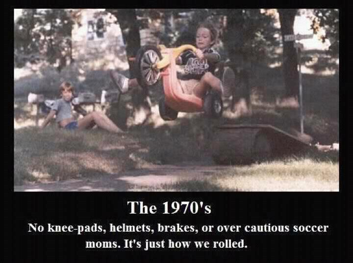 age-test_games-and-fun-stuff_the-1970s-riding-big-wheels-no-helmets-knee-pads-etc-we-just-dealt-with-it