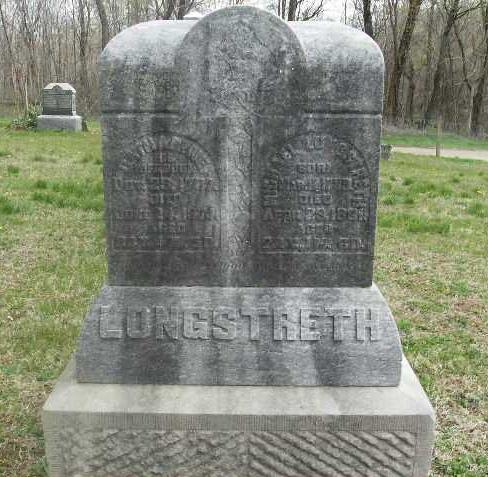 longstreth-headstone.jpg