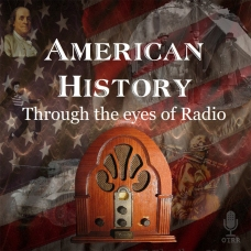 americanhistorythrougheyesradio_cd_front