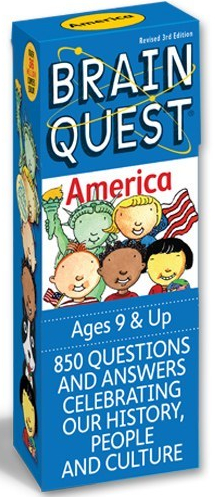 brain quest america quiz questions