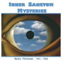otrr_certified_inner_sanctum_mysteries