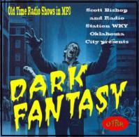 otrr_dark_fantasy_singles