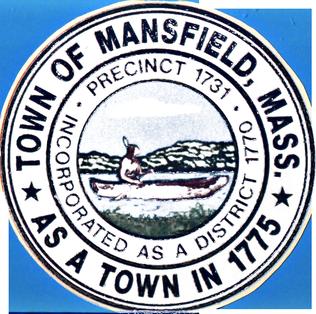 MansfieldMA-seal.png