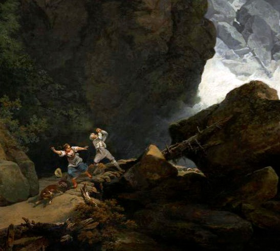 Philipp_Jakob_Loutherbourg_d._J._avalanche - Edited (1)