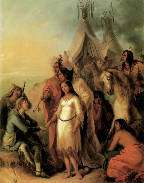 The_Trapper's_Bride