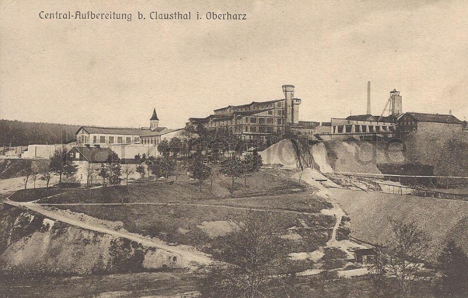 Aufbereitung-Ottiliae-Schacht-Clausthal-im-Harz.jpg