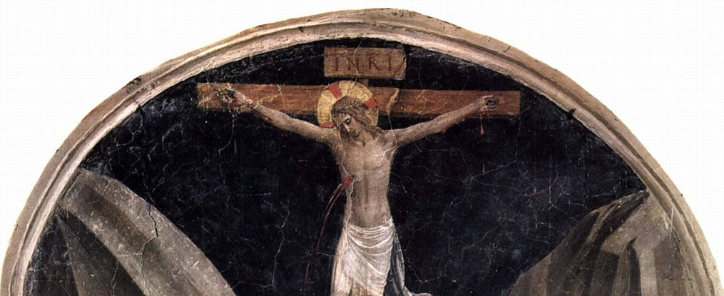 fra_angelico_crucifixion.jpg