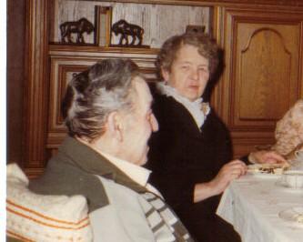 Gertrud Kappius Krueger Jacobsen 1983