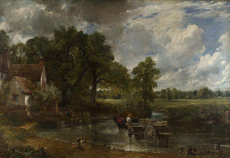 John_Constable_The_Hay_Wain