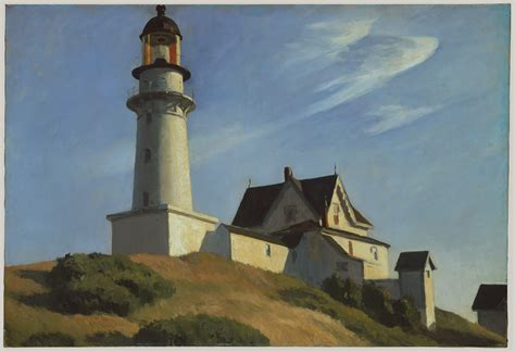 the lighthouse at Two Lights.jpeg
