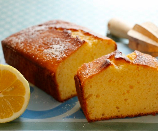 lemon-cake.jpeg