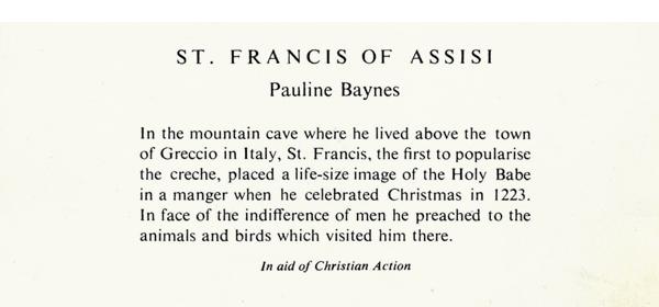 text-st-francis-by-p-baynes.jpg