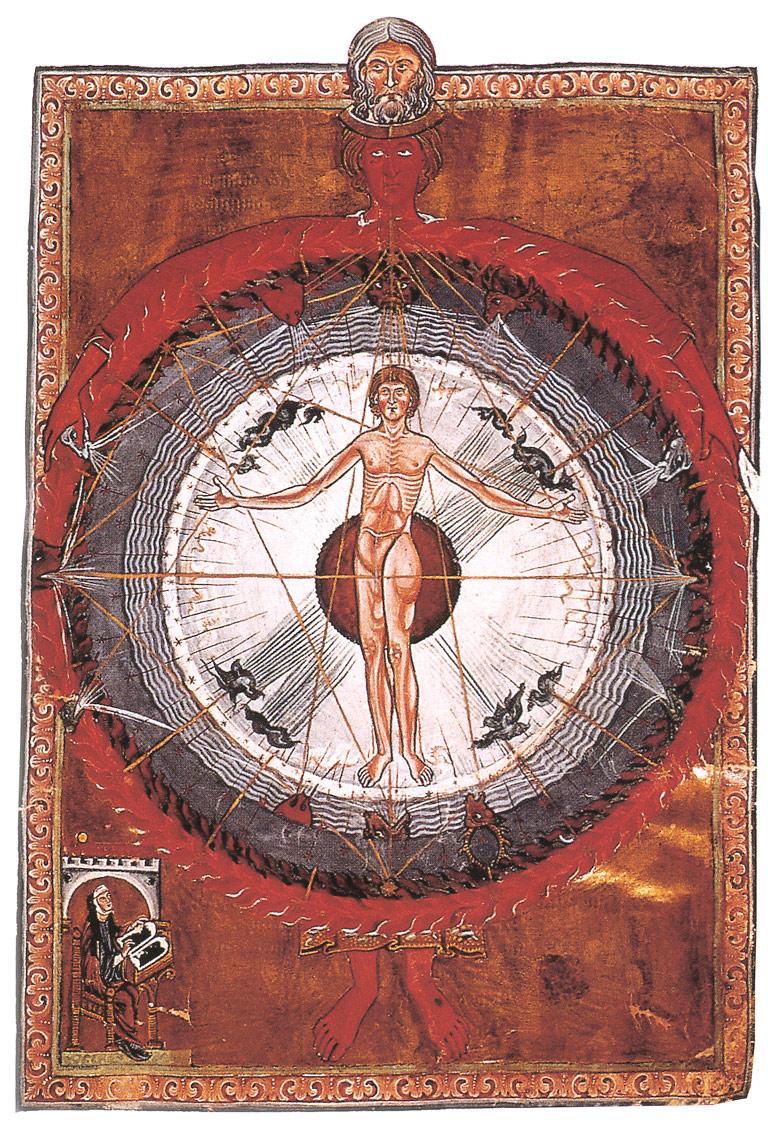 Hildegard_von_Bingen_Liber_Divinorum_Operum