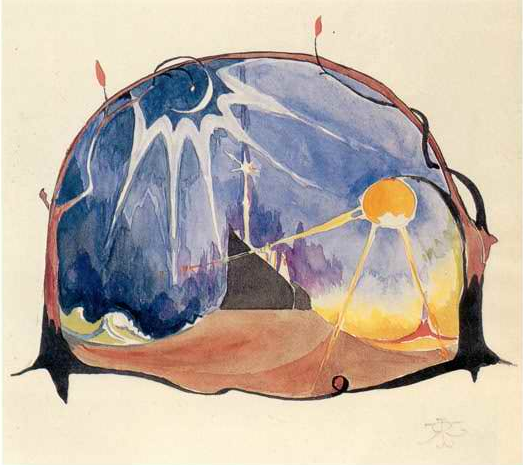 J.R.R._Tolkien_-_The_Shores_of_Faery