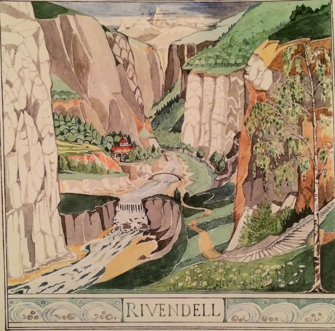 rivendell.jpeg