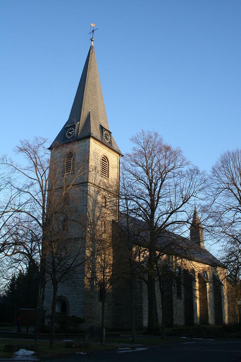 St._Vitus_Haaren
