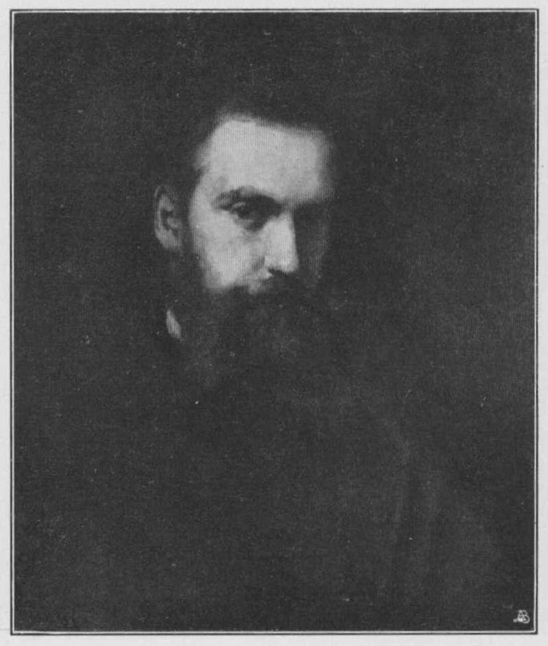 Jahrhundertausstellung_1906