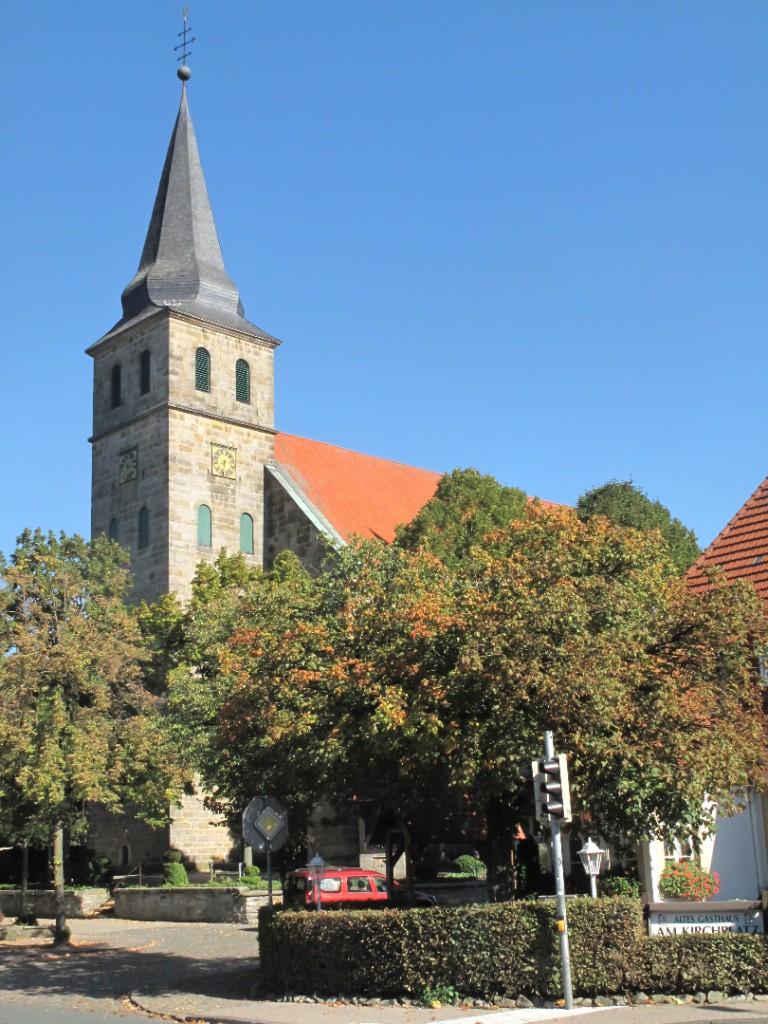 Riesenbeck,_Sankt_Kalixtus_Kirche 2013-09-28_14.30 - Edited
