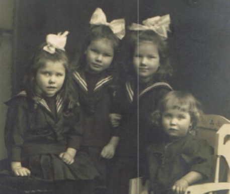 pohlschmidt-children
